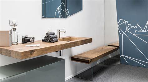arredamento per bagno moderno come arredare un bagno moderno arredo bagno