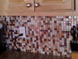 how to cut backsplash tile sheets home design ideas