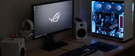 best gaming pc how to build the best gaming pc shacknews