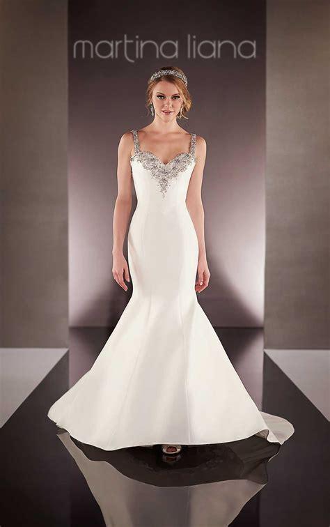 Wedding Dresses Atlanta by Custom Wedding Dresses Atlanta Ga Bridesmaid Dresses