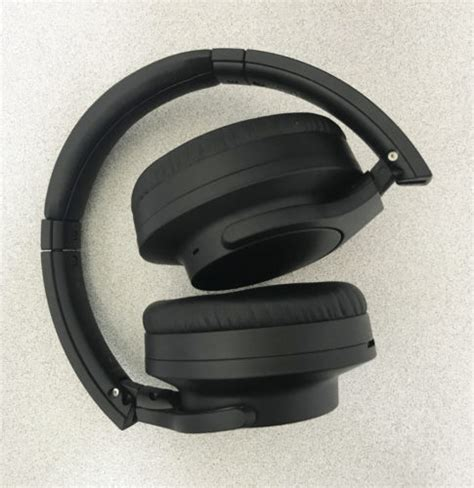 best noise cancelling headphones wireless audio technica ath anc700bt wireless noise cancelling