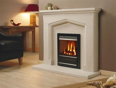 nu gas fires uk innovation in engineering high
