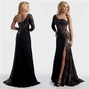 prom dress 2015 black world dresses