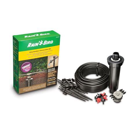 1800 Lookup Canada 077985012557 Upc Bird Irrigation Systems 1800 Pop