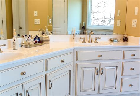 Wood Hollow Cabinets by Wood Hollow Bathroom 12 Wood Hollow Cabinets