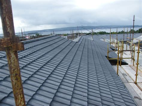 roofing specialist limited specialist roofing gmg