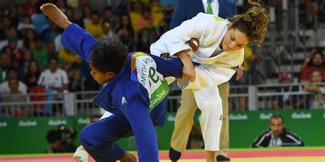 judo pavia jo de 2016 judo automne pavia battue en quarts de finale