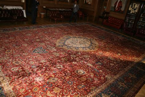 Rug Room Glasgow by Carpet Cleaning Glasgow Images Murray Channel Sha