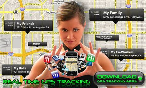gps tracker android track locations with android gps tracking apps