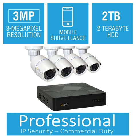 lorex wireless 4 channel vga surveillance system with 2