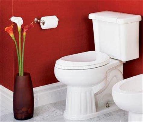 Water Closet Vs Lavatory by Water Closet Design