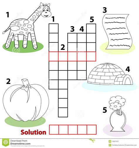 preguntas faciles sobre medio ambiente jogo de palavras das palavras cruzadas para crian 231 as
