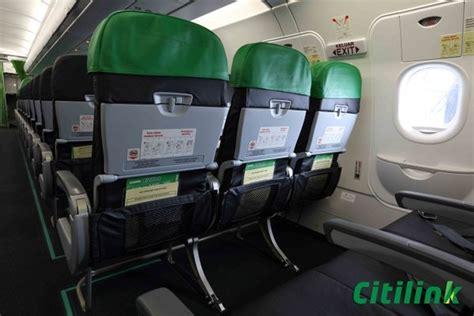 citilink green pass tiket pesawat citilink harga tiket citilink di traveloka