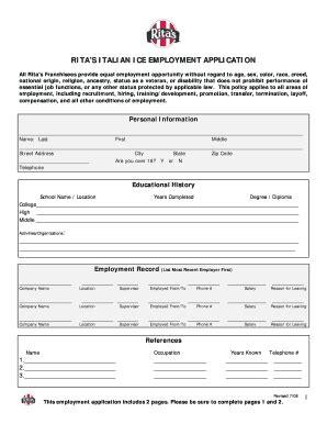 printable job application for bojangles keywords in job applications ritas job application fill