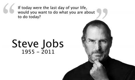 60 Famous Quotes From Famous People