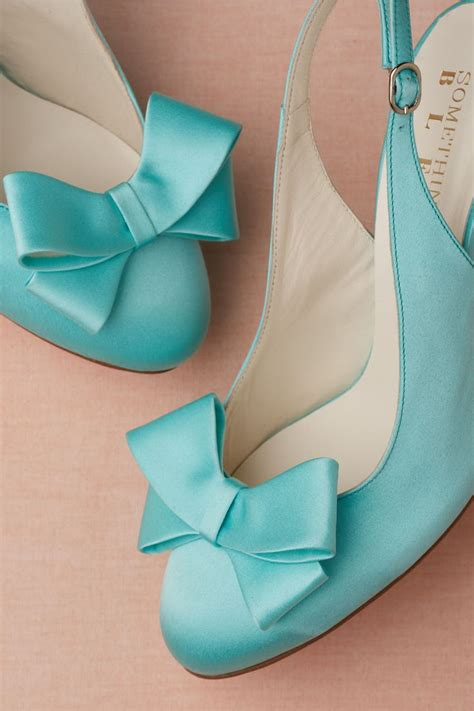 turquoise flower shoes 90 best images about turquoise wedding ideas on