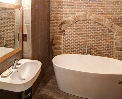 stirling bathrooms bathroom at the castle holiday home decoist