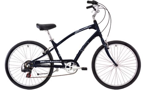comfort bikes for sale outbound cycle bicycle sales repairs mountain lesiure