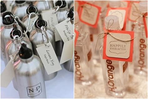 Candy Giveaways Philippines - wedding giveaways suppliers philippines online shop for wedding souvenirs inspiring