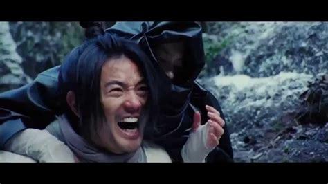 Film China Hd | movie china hd engsub the empress of china youtube