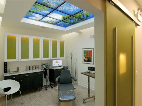 Interior Designing Home Pictures by Ora Oral Surgery Amp Implant Studio Ora Dental Studio
