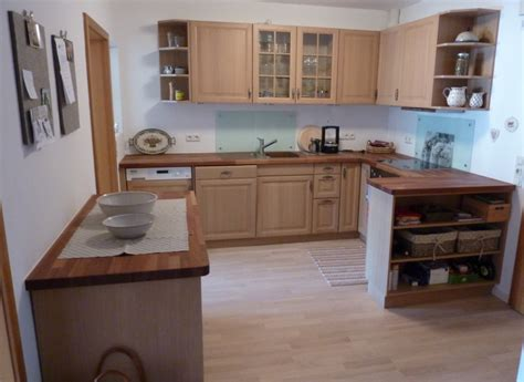 küchenmöbel billig kaufen k 252 che k 252 che eiche rustikal modern k 252 che eiche rustikal