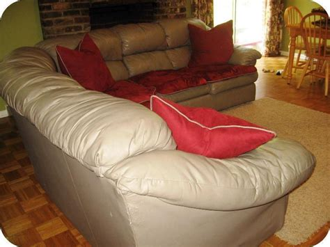 sofa with attached seat cushions sectional sofa attached cushions home the honoroak