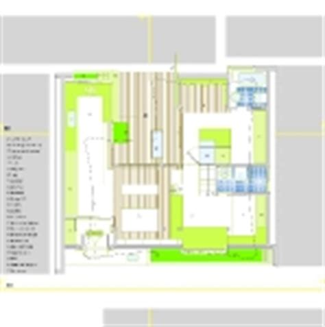 hanok floor plan hanok zeroundicipi 249 it zeroundicipi 249 it