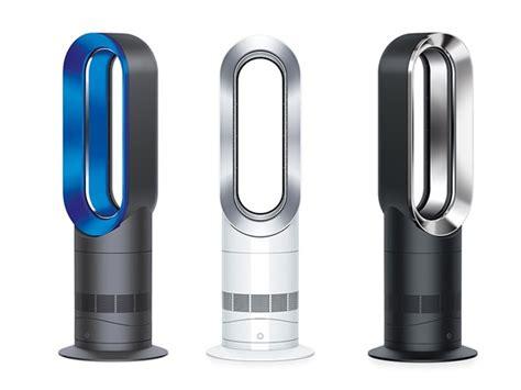 dyson am09 cool jet focus fan heater dyson am09 fan heater 3 colors