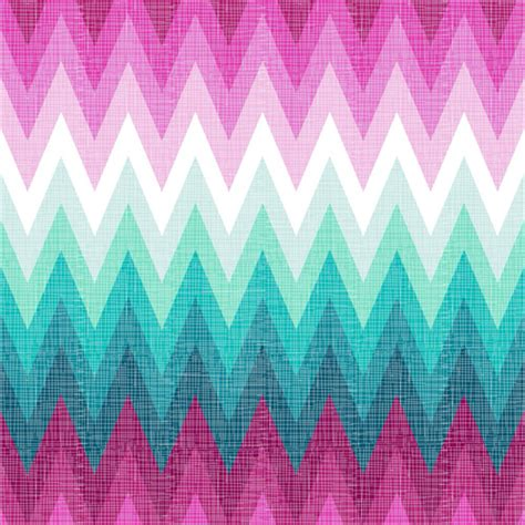chevron pattern tumblr chevron wallpaper tumblr