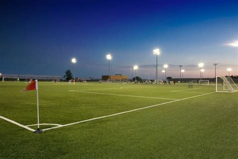 football stadium lights for sale quality guarantee cob led outdoor lighting 200w 300w 400w
