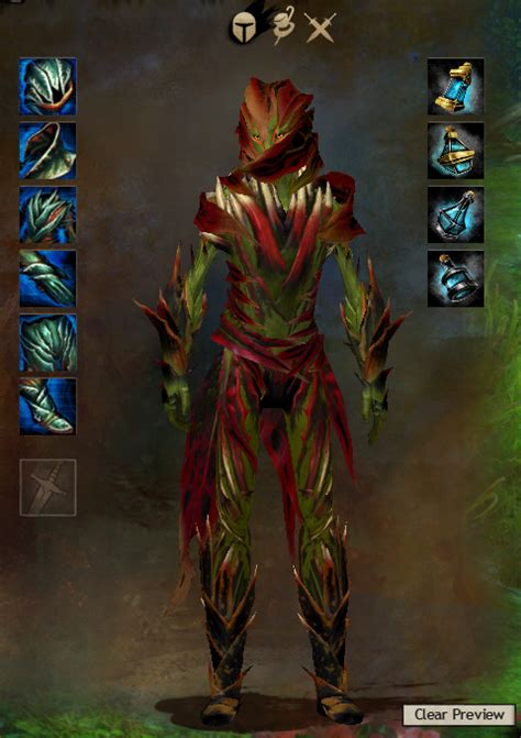 how to get silver hair in gw2 found a sylvari with special hair guildwars2