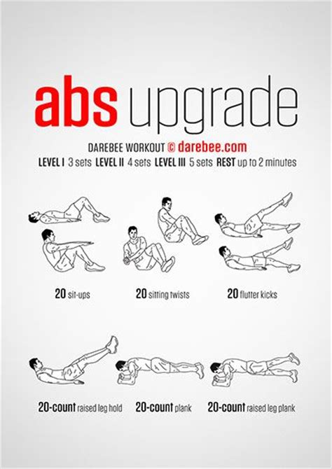 21 best images about ab workouts on abs jen selter workout and burning