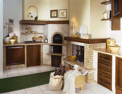 grilli camini cucine artigianali terni caminetti fratelli