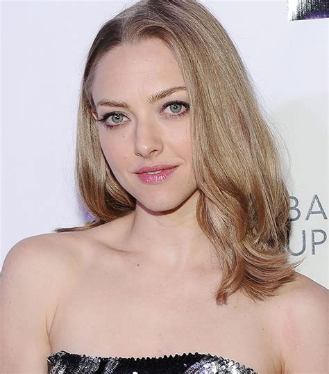 hair gallary in se dc amanda seyfried s best hairstyles photo 5