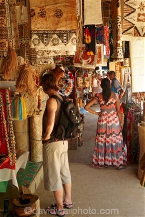 Handcraft Market - nadi handicraft market nadi viti levu fiji south pacific