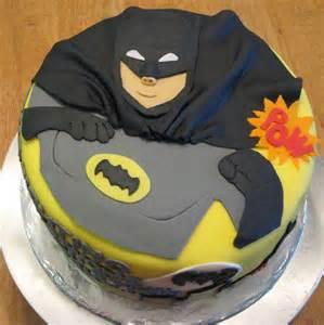 Batman Template For Cake by Batman Cakes Decoration Ideas Birthday Cakes