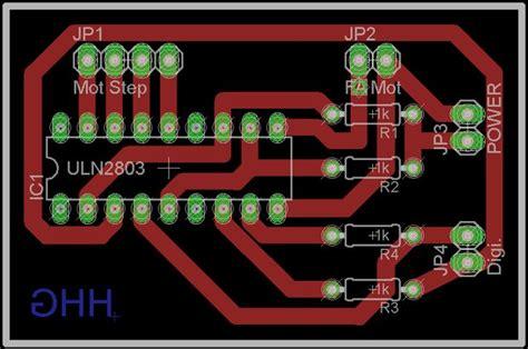 photodiode library proteus stepper motor arduino solar tracker ev do it yourself