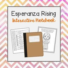 themes in the book esperanza rising 1000 images about stories and lit themes on pinterest