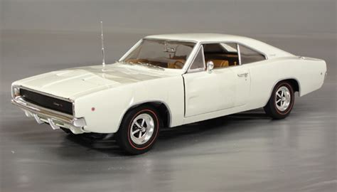 1968 dodge charger r t 440 details diecast cars diecast