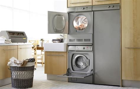 design laundry drying cabinet asko drying cabinets modern laundry room by asko
