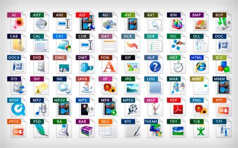 format file graphic bagaimana nak buka fail format iso zulbmohd