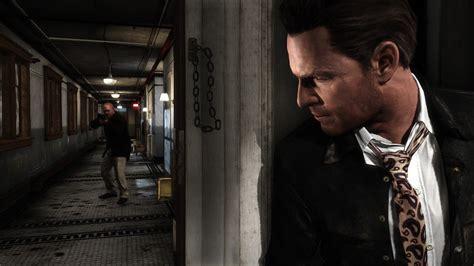 Max Payne 3 Ps3 max payne 3 ps3 review