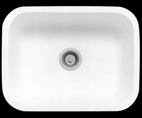 Corian 871 Sink corian 174 large single sinks for spacious styling 4willis