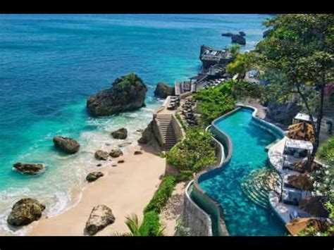 best places to stay phuket where is the best place to stay in phuket for nightlife