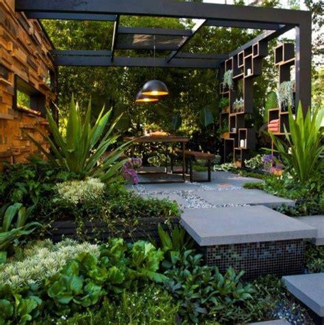 Landscape Architect Vs Designer Landscape Architect Vs Designer 28 Images Garden