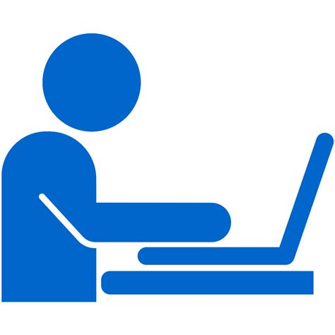 icona ufficio pon homepage