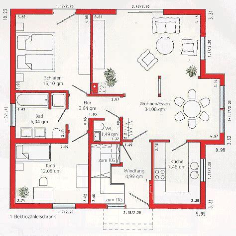 designing a floor plan 201208 bathroom