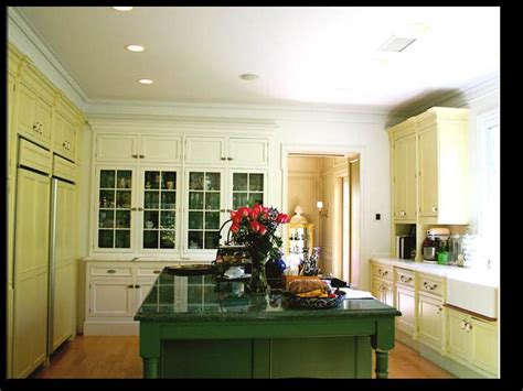 modern paint colors interior design questions