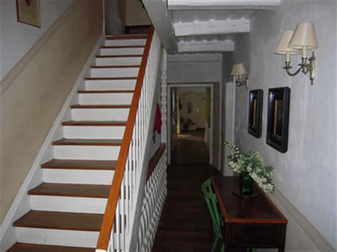 scheune treppe verkauf historischer hof mit scheune und gro 223 em garten in